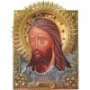 7 июня – День третьего обретения главы Иоанна Предтечи