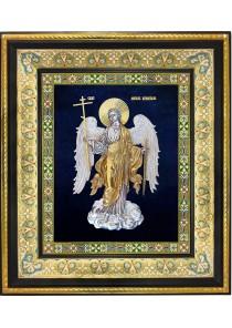 Икона Ангела-Хранителя 40 х 45,5 см