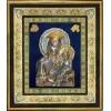 22 ноября – празднование Иконы Божией Матери «Скоропослушница»