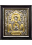 Икона Божией Матери «Знамение» Царскосельская 36,5 х 41 см
