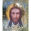 29 августа – Празднество в честь иконы Спас Нерукотворный