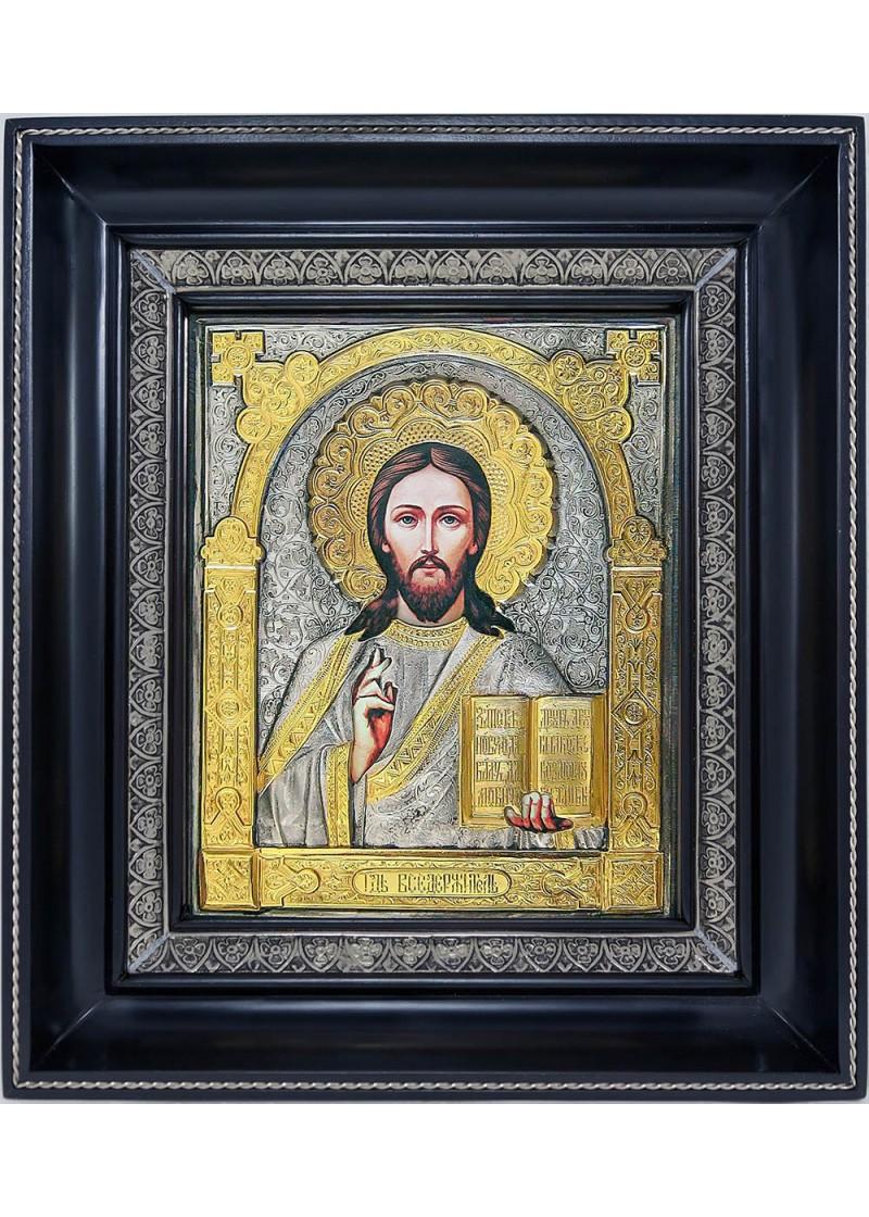 частности, фото известных икон московского раз пересматривал