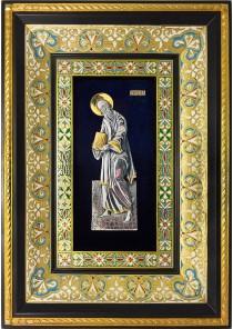 Икона святого апостола Павла 29 х 40,5 см
