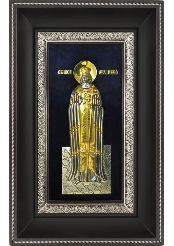 Икона святителя Луки Крымского 18,5 х 29 см