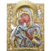 29 августа – празднование Феодоровской Иконы Божией Матери