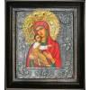 8 сентября – Сретение Владимирской иконы Божьей Матери