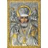 22 мая – День памяти святителя Николая, архиепископа Мир Ликийских, чудотворца