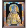 11 июня – День памяти святителя Луки Крымского, архиепископа Симферопольского